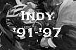 Best of Indy 91-97